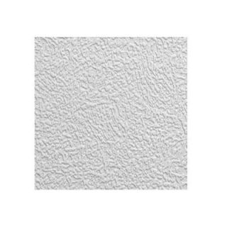Anaglypta 57.5 sq. ft. Pearl Paintable Textured Vinyl Wallpaper 437 RD995