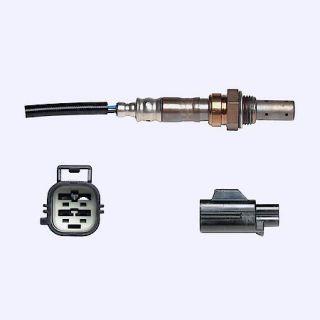Denso Air Fuel Sensor   Direct Fit 234 9019