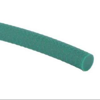 EAGLE BELTING 4905305 Round Belt, Solid, 5mm, Urethane