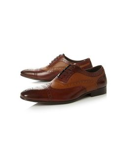 Dune Amore formal shoes