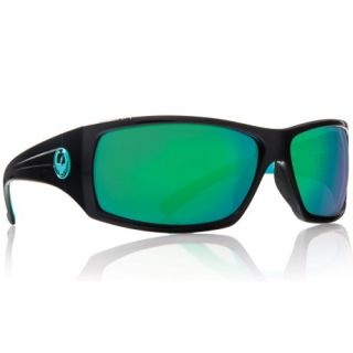 Dragon Alliance Cinch Sunglasses 4660D 60