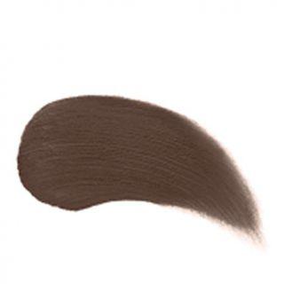 Benefit ka BROW! Cream Gel Brow Color with Brush   Deep 05 Auto Ship®   8069168