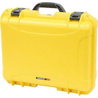 NANUK 930 Case w/foam