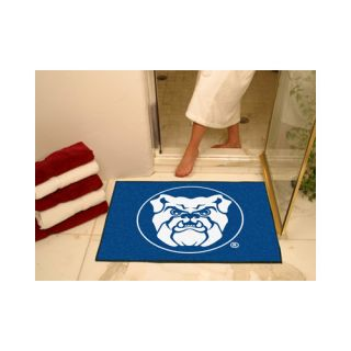 FANMATS NCAA Butler University All Star Mat