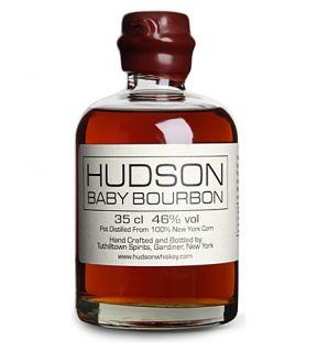 BOURBON   Baby bourbon 350ml