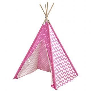 Baby & Kids Playroom Play Tents Heritage Kids SKU: HRIT1003
