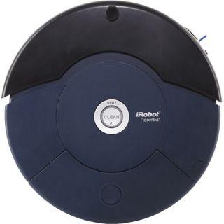 iRobot Roomba 440 Vacuum Cleaning Robot