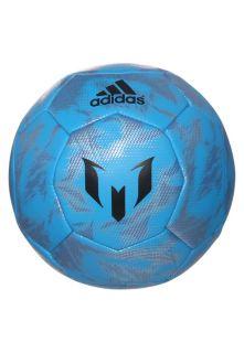adidas Performance MESSIQ4   Football   blue