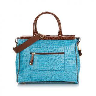 Samantha Brown 5 piece Classic Luggage Set   8010873
