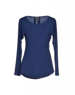 Lot 78 T Shirt   Women Lot 78 T Shirts   37620915