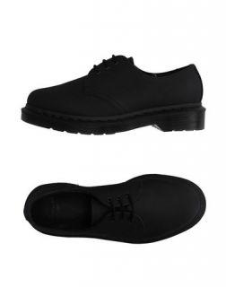 Dr. Martens Laced Shoes   Women Dr. Martens Laced Shoes   11052593
