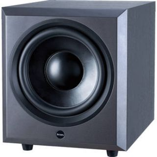 Icon Pro Audio PX Sub10A Active Subwoofer for PX Series
