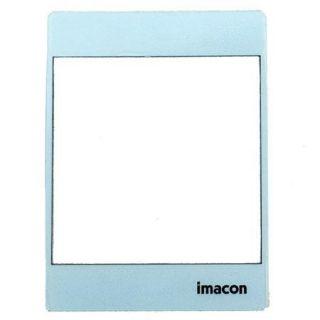 Hasselblad Viewframe f/H 1 Camera w/Ixpress 96, 384, 96C & 384C Backs #40900033 40900033