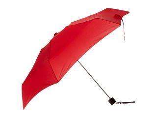Victorinox Mini Umbrella Red