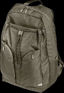 Overland Equipment Lassen Pack   Women's   REI Garage