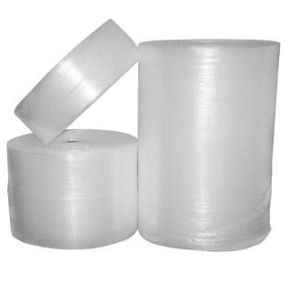 Clear Bubble Wrap Roll (12 x 175)   16387803