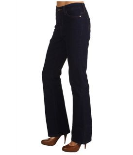 Levis Womens 512 Perfectly Slimming Boot Cut Jean
