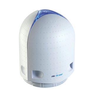 Airfree P1000 Air Purifier   17601513 Big