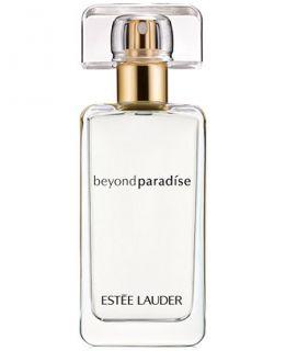 Estée Lauder Beyond Paradise Eau de Parfum Spray   Beauty