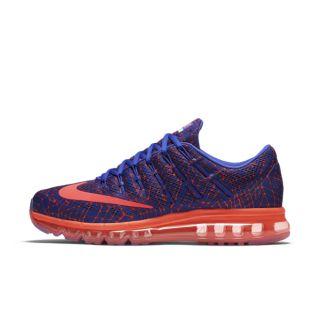 Nike Air Max 2016 Print Mens Running Shoe DK