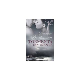 Tormenta inminente / Into the Storm ( Books 4 Pocket) (Paperback