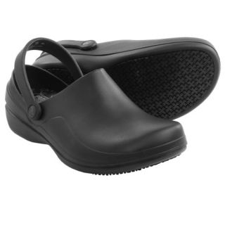 Timberland PRO® Five Star Fairmont Work Clogs (For Men) 9917X 60