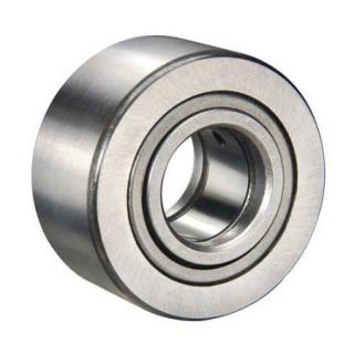 INA NUTR45 Yoke Track Roller, Size 85, Bore 45 mm