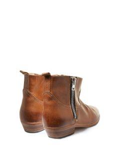 Golden Goose Deluxe Brand  Womenswear  Shop Online at AU