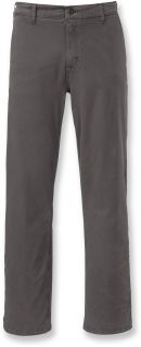 "The North Face Madkin Chino Pants   Men's 30"" Inseam   REI Garage"