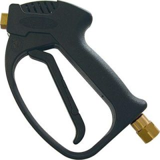 Trigger Gun Rear Entry MV925