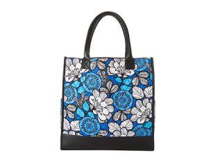 Vera Bradley Boxy Tote, Bags, Women