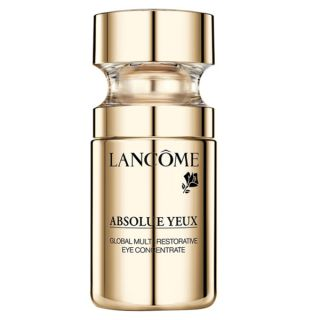 Lancome Absolue Global Multi Restorative 0.5 ounce Eye Concentrate
