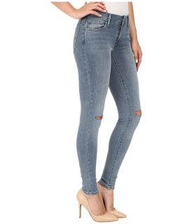 Levis® Womens 710 Super Skinny Show Stopper