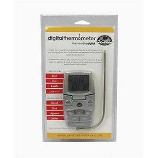 Bradley Smoker BTDIGTHERMO Digital Thermometer