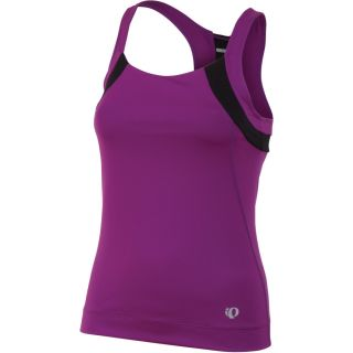 Women's Sleeveless Road Bike Jerseys