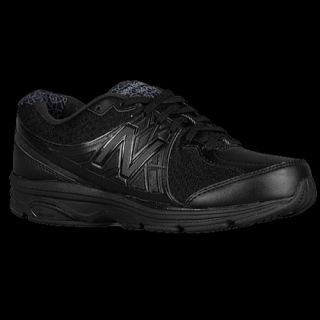 New Balance 847 V2   Womens   Walking   Shoes   Black