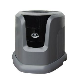 AIRCARE Designer Series 3.5 gal. Evaporative Humidifier for 2,400 sq. ft. EA1201