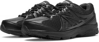 New Balance WW847 Walking Shoes   Women's   REI Garage