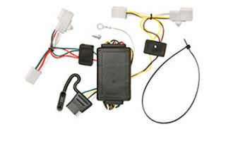 scion tc stereo wiring diagram on popscreen