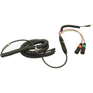 balanced xlr wiring diagram balanced wiring diagrams car xlr wiring diagram nilza net