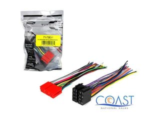 194372748_metra 71 7303 1 reverse wiring harness for hynudai47kia 9 71 radio on popscreen  at crackthecode.co