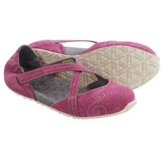 Ahnu Good Karma Shoes (For Women) 117AV 57