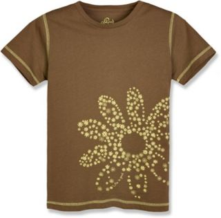 Life is good Good Karma Daisy T Shirt   Womens