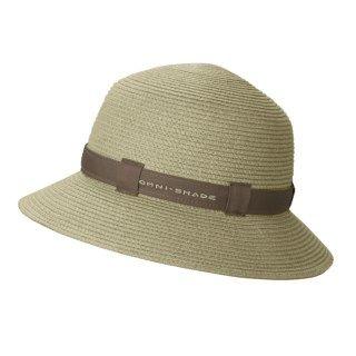 7a299f198ef ... Columbia Sportswear Straw Bucket Hat (For Women) 2000F ...