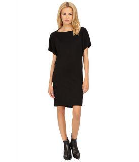 Vivienne Westwood Monarchy Dress Black