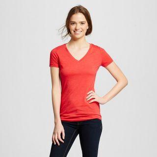 Vee T Shirt   Mossimo Supply Co. (Juniors)